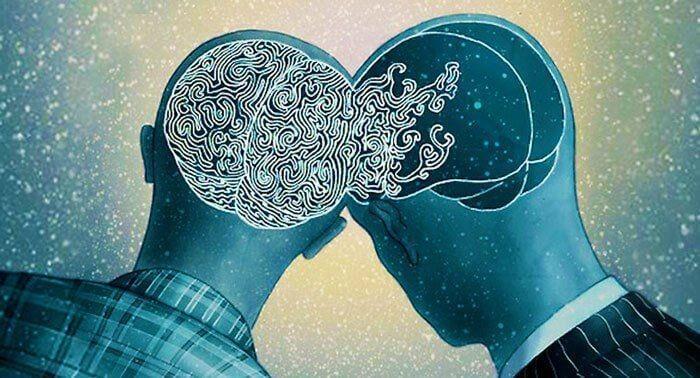 cerebros-conectados.jpg