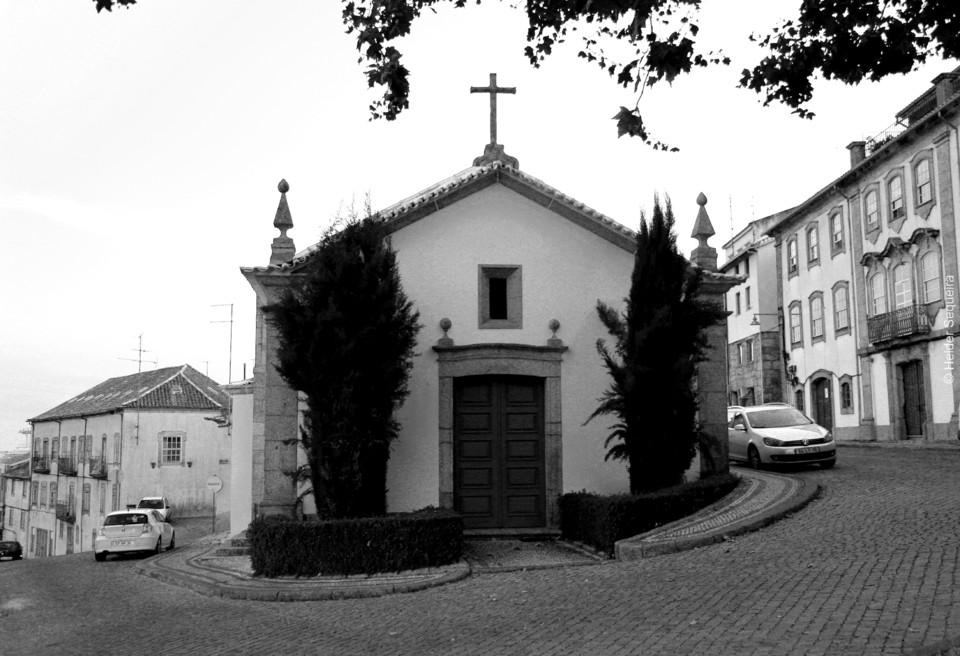 Capela de São Pedro - Guarda - 2PB - HS.jpg