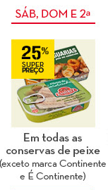 continente.png
