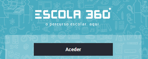 Escola 360