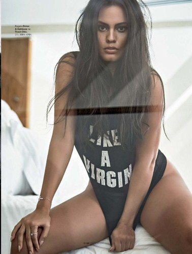 Letícia Lima 10.jpg