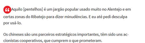 pintelhos.png