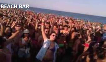 Beach Bar 03.jpg