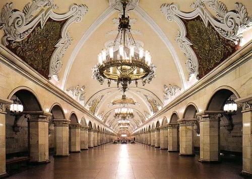 moscow_metro.jpg