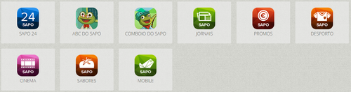 Sapo_Apps_iOS.png