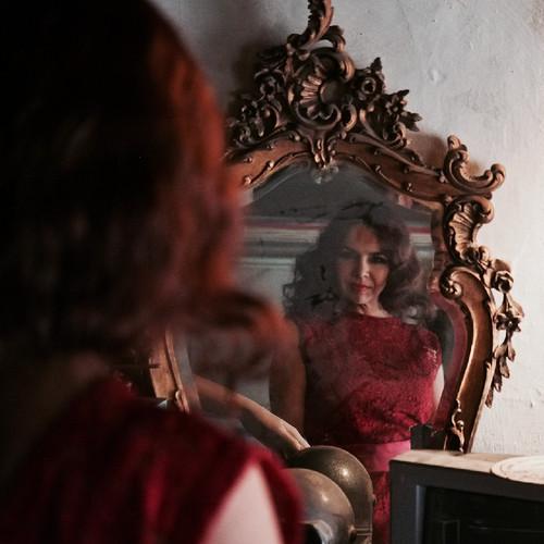 Alice Pensão Amor FM2017 - 28.tiff