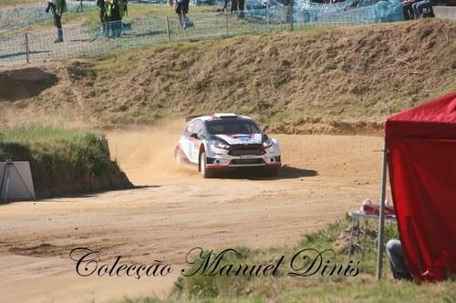 Rally de Portigal 2017 (190).JPG