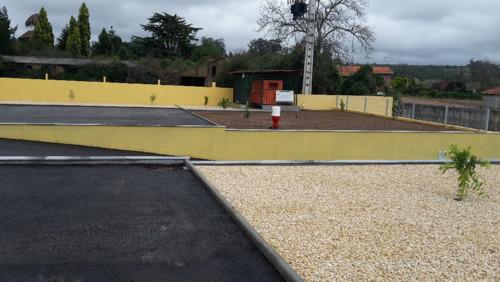Valongo Jardim Posto Médico (3).jpg