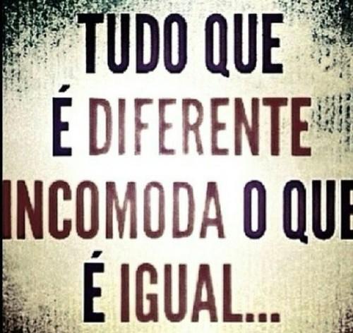 diferente2.jpg