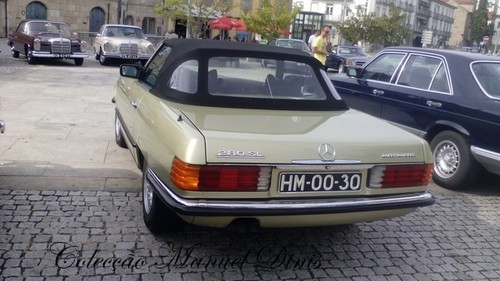 XXXIV Passeio Mercedes-Benz  (53).jpg
