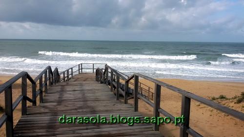 Praia_grande_06.jpg