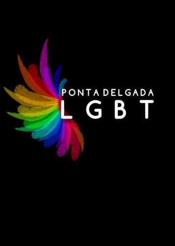 Ponta Delgada LGBT.jpg