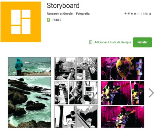storyboard.png