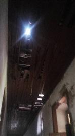 telhado escola das mouriscas.jpg