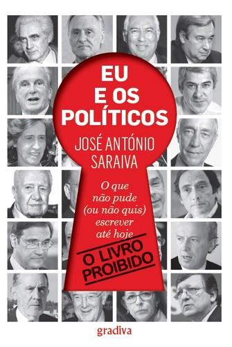 EU E OS POLITICOS.jpg