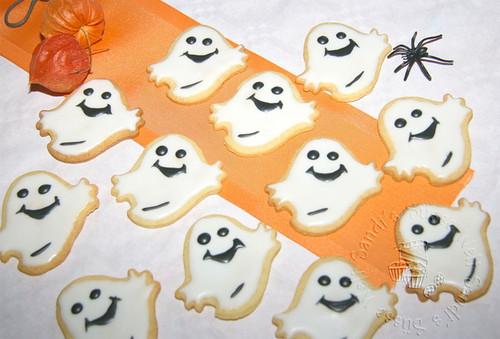 7-halloween-gespenster-kekse1.jpg