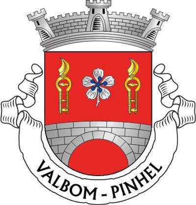 Valbom.png