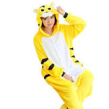 pijama 4.jpg