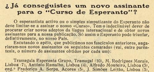 esperanto 1934.png