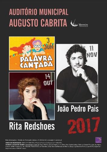 cartaz 3 destaques espetáculos 2017.jpg