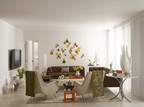Jonathan-Adler-Projects-for-Private-Residence-Palm