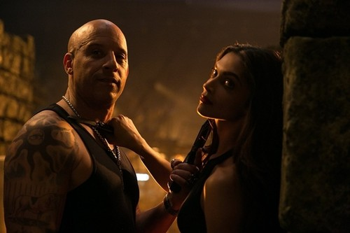 Much-Awaited-XXX-The-Return-of-Xander-Cage-trailer