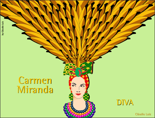 170209_camem miranda.png