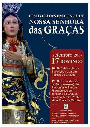SENHORA DAS GRAÇAS.jpg