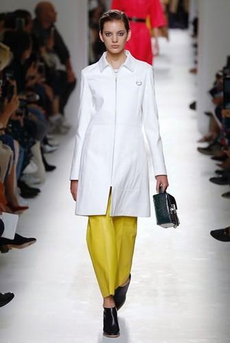 Hermès-desfile-21.jpg