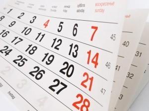 Calendario2014-300x225.jpg