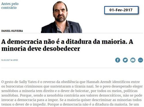 democracia_nao_e_ditadura_maioria1.jpg