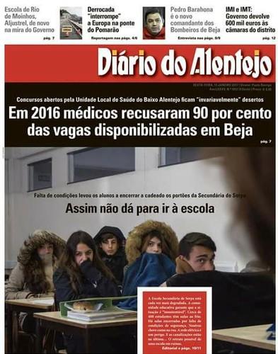diário-do-alentejo.jpg