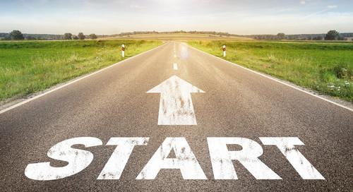 start.jpg