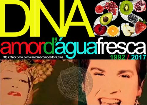 dina25AmordAguaFresca_videoclip.jpg