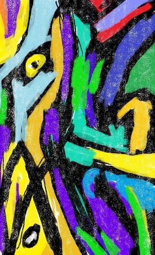 desenho_06_09_2015_2.jpg