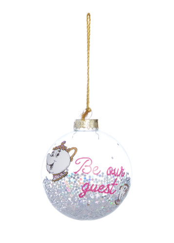 Beauty and the beast Christmas Bauble.jpg