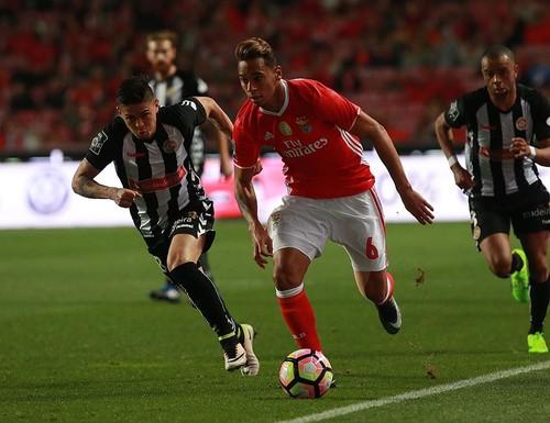 Benfica_Nacional 4.jpg