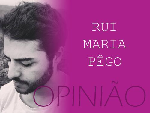 Rui Maria Pêgo.png