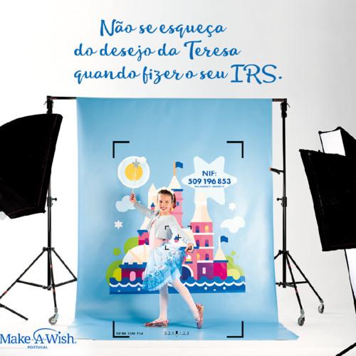 fb_post_Teresa.jpg