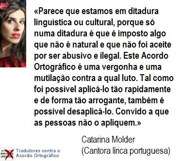 CATARINA MOLDER.png