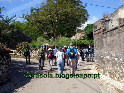 Buracas_Casmilo_02.JPG