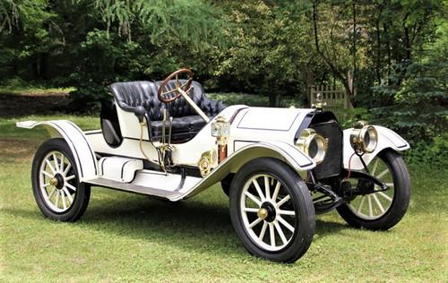 1911-E-M-F-8.jpg
