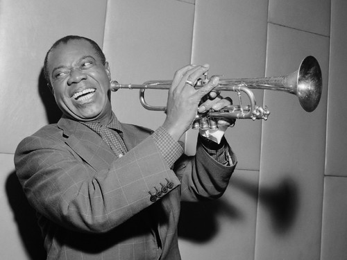 Louis_Armstrong_(1955).jpg