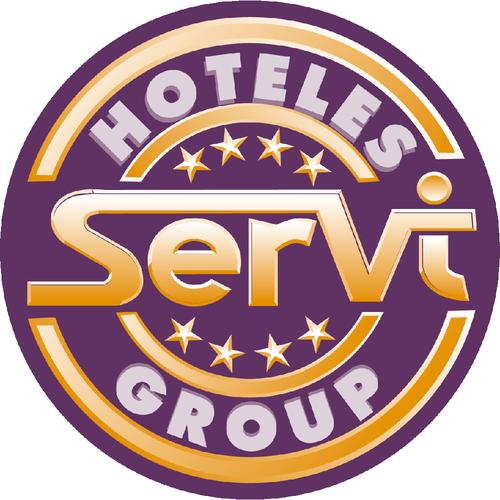 servigroup.png