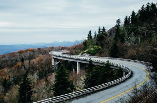 road-1030789_960_720.jpg