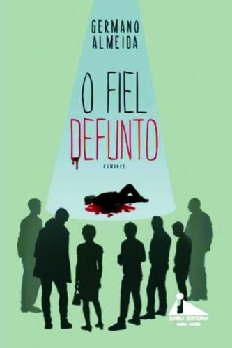 Fiel Defunto.jpg