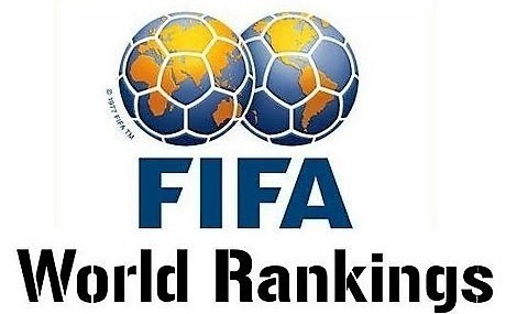 FIFA-World-Ranking.jpg