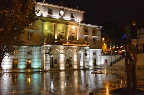 teatro-sao-carlos-ALA_2630_01.jpg
