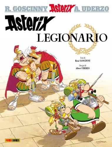 Asterix Legionário.jpg