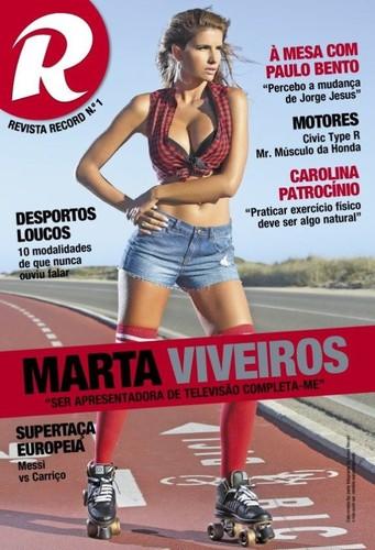 Marta Viveiros capa.jpg
